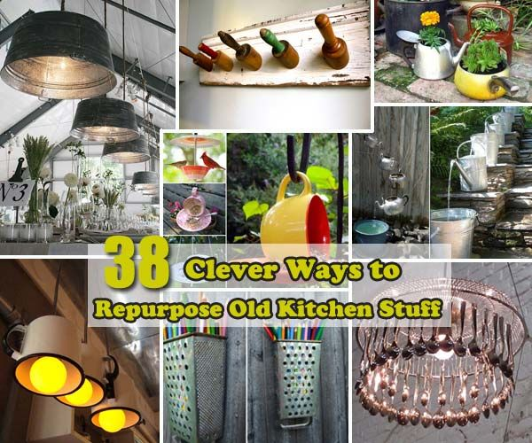 1419 Best Images About Design And Furnishings On Pinterest
