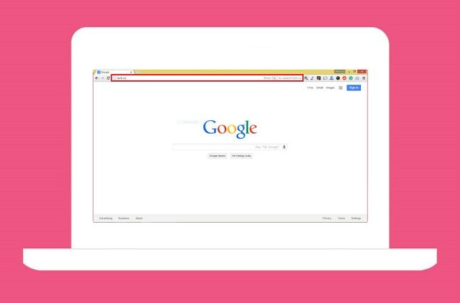 Everyone needs to know about this Chrome Browser hack.