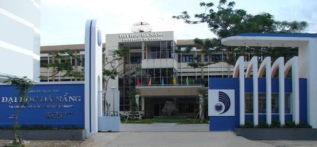 Đại học Đà Nẵng công bố điều kiện và chỉ tiêu xét tuyển năm 2016.