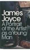 James Joyce's classic exploration of personal identity versus culture, family and religion.