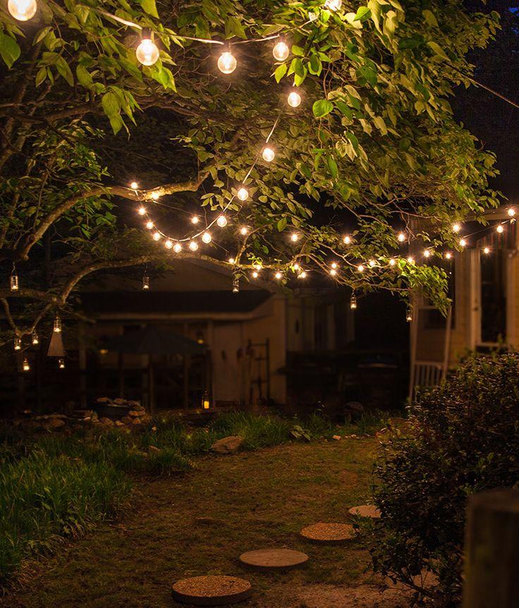 Walkway Spotlights: 1000+ Ideas About Walkway Lights On Pinterest