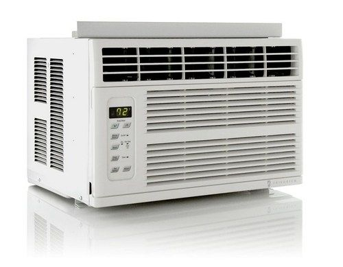 53 best portable ac images on pinterest ar condicionado aparelhos go green with energy star air conditioner efficiency fandeluxe Image collections