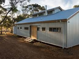 Image result for shearing shed house torrumbarry