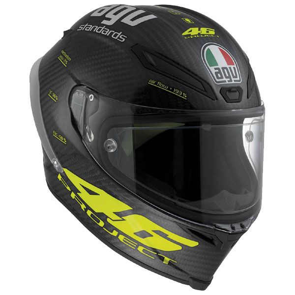 31 best agv helmets images by extreme supply on pinterest