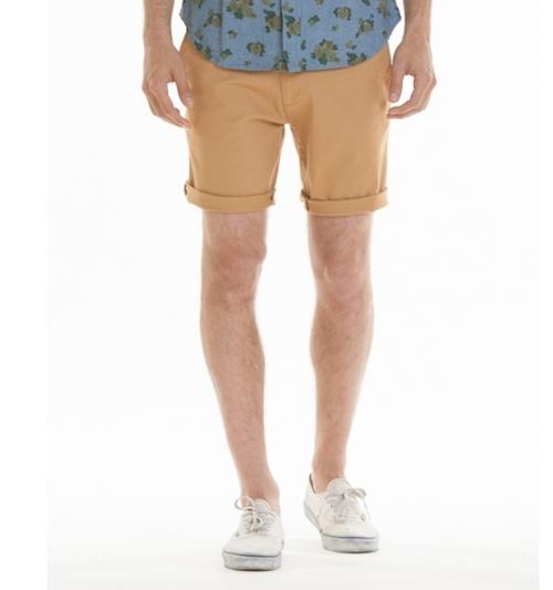 Les shorts pour hommes / Shorts for men | À la mode Montréal #montreal #fashion #summer #TCSS #OTH