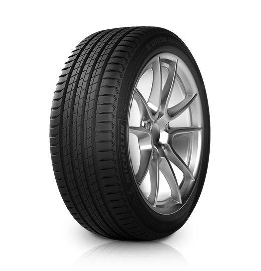 #michelin #latitude #sport3 #4x4 #suv #pneu #pneus #pneumatique #pneumatiques #tire #tires #tyre #tyres #reifen #quartierdesjantes www.quartierdesjantes.com