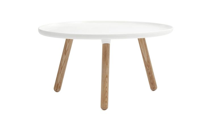 http://www.normann-copenhagen.com/products/tablo-table-l?v=602105