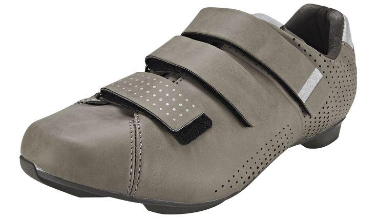 Shimano SH-RT5WB Schuhe Damen brown günstig kaufen bei  ▷ fahrrad.de