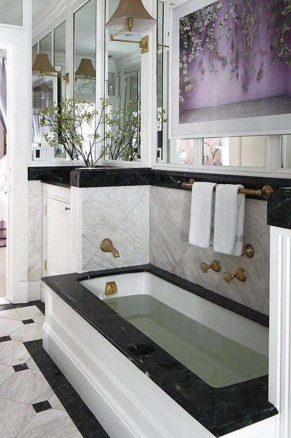 85 Best Bathroom Design Ideas Small Large Bathroom Remodel Ideas Large Bathroom Design Best Bathroom Designs Large Bathroom Remodel