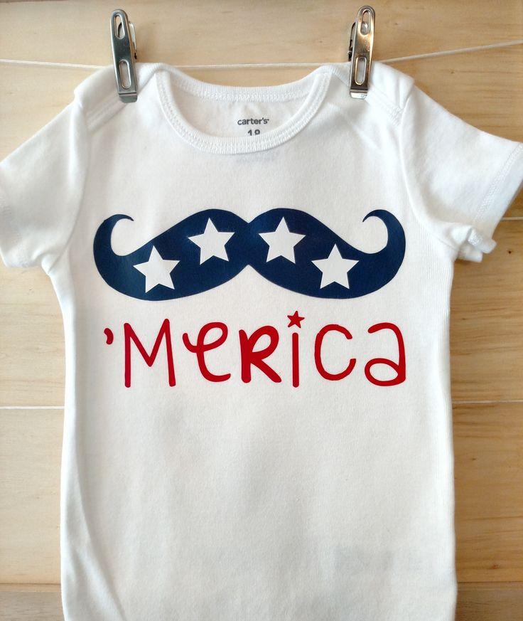 Best 25 Baby Boutique Ideas On Pinterest Handmade Baby
