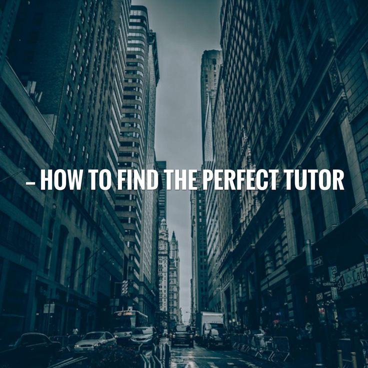 New on my blog! How to find the perfect tutor – Teaching style http://makethegrade.net/2017/06/28/how-to-find-the-perfect-tutor-teaching-style/?utm_campaign=crowdfire&utm_content=crowdfire&utm_medium=social&utm_source=pinterest
