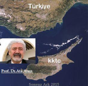 Sonsuz Ark: SA1684/KY28-ATA47: Bazı Ekonomik Tedbirler Alınabi...