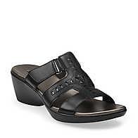 Ella Celtic. Clark shoes