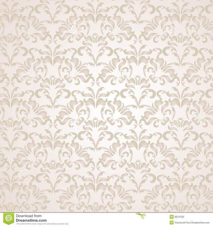 Las 25 mejores ideas sobre textura de papel tapiz en for Papel de pared para salon