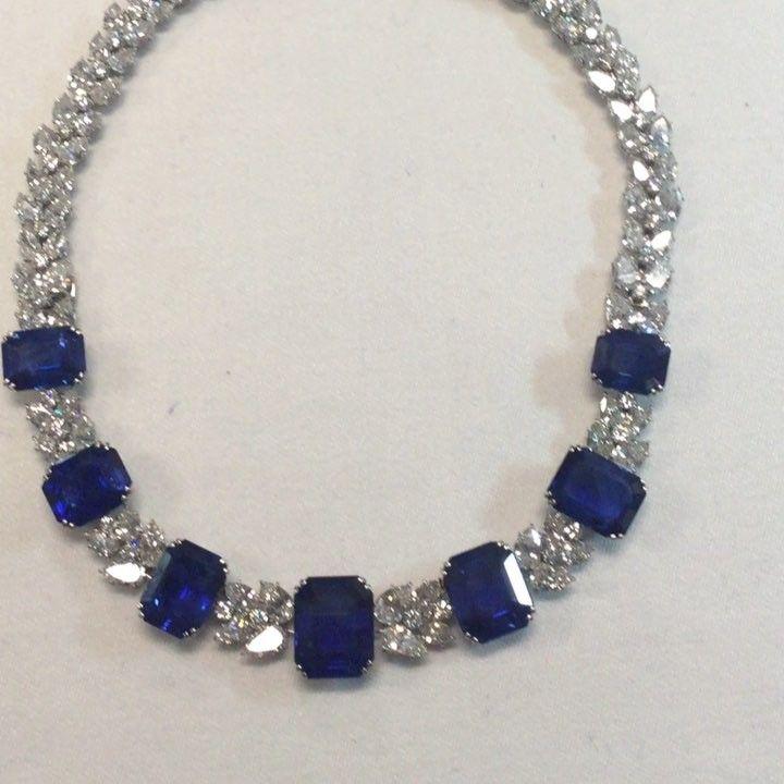 63cd71a8f7c Pin de Rosa Pelegrini em semi- jóias