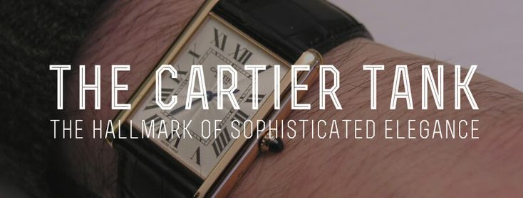 45 best fine timepieces images on pinterest guy style