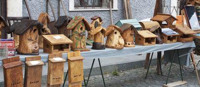 http://www.invalmaira.it/culturatradizioni/cucciolo_nidi.jpg
