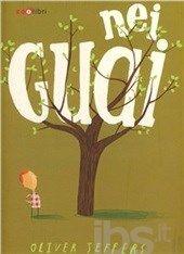 Nei guai - Jeffers Oliver - Libro - Zoolibri - I libri illustrati - IBS