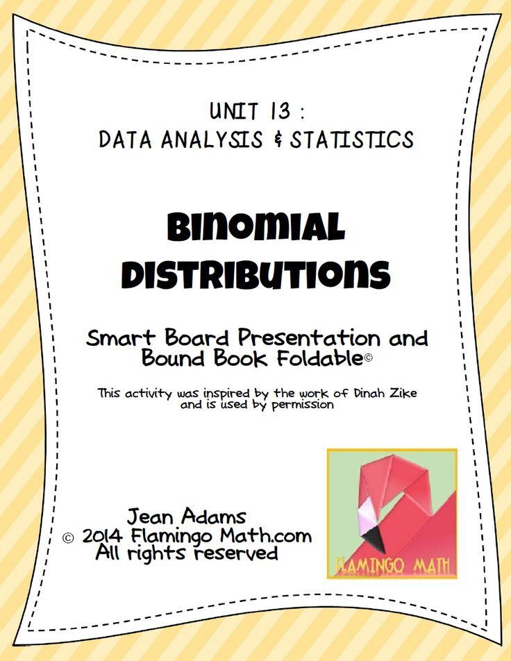 best 25 binomial distribution ideas on pinterest statistics normal distribution statistics. Black Bedroom Furniture Sets. Home Design Ideas