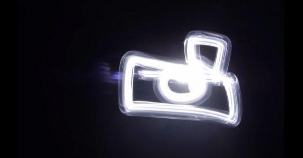 ВИДЕО: 7 простых фотолайфхаков - http://lifehacker.ru/2014/06/20/video-photo-lifehacks/