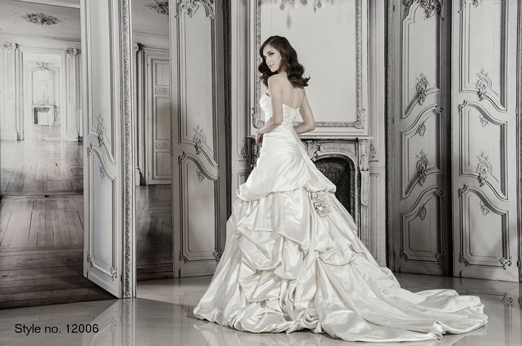 73 Best Pnina Tornai 2014 Spring Collection Images On