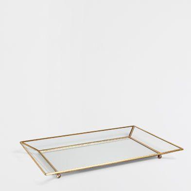 Accessori Decorazione - Decorazione | Zara Home Italia
