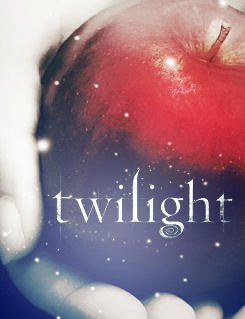 <3Twilight Forever<3