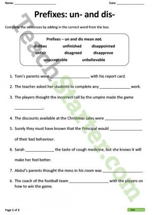 17 best images about phonics spelling on pinterest initials alphabet cards and prefixes and. Black Bedroom Furniture Sets. Home Design Ideas