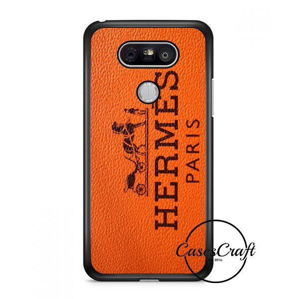 Hermes Bag Lg G6 Case | casescraft