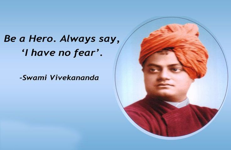 Documentary about Swami Vivekananda - a key figure in the introduction of the teachings of Vedanta to the