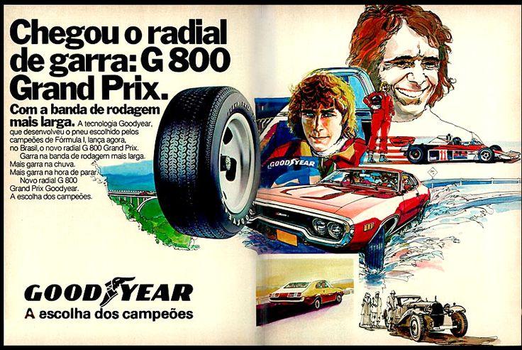 anúncio+pneu+radial+G+800+-+Good+Year+-+1977.jpg 827×555 pixels