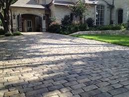 Image result for driveway pavers