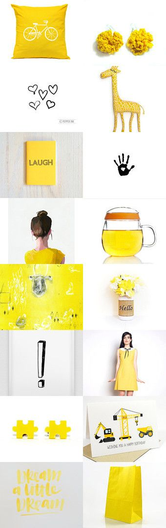 HaPpY LiFe by •Bec on Etsy--Pinned+with+TreasuryPin.com