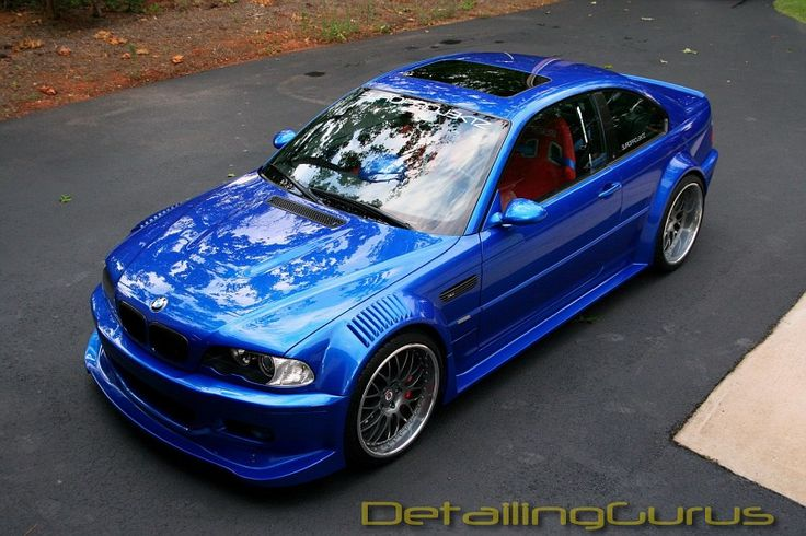 Bmw Rc Drift Car Check Out These Bimmers Http
