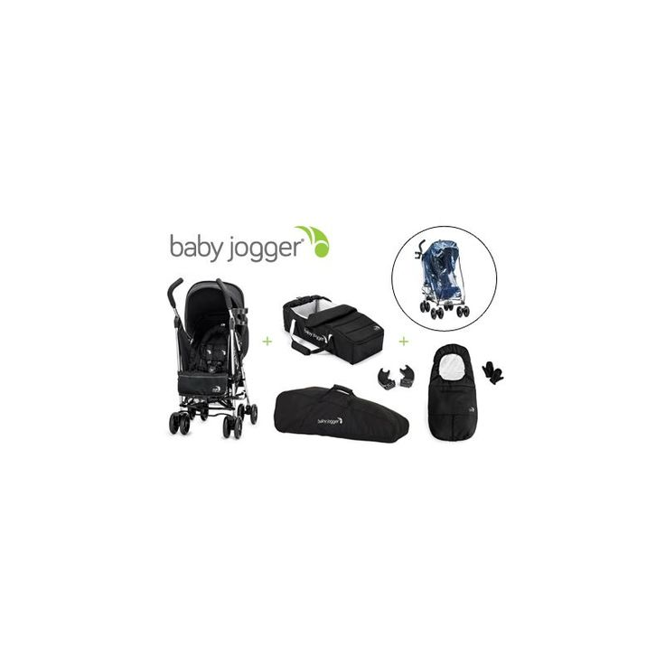Baby Jogger Vue Stroller Bundle-Black PACKAGE INCLUDES: Baby Jogger Vue Pushchair Baby Jogger Vue Soft Carrycot Baby Jogger Vue Raincover Baby Jogger Vue Footmuff Baby Jogger Vue maxi Cosi Car Seat Adaptor Baby Jogger Vue Carry Bag Baby J http://www.MightGet.com/march-2017-1/baby-jogger-vue-stroller-bundle-black.asp