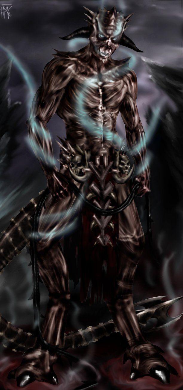 Elder domination art