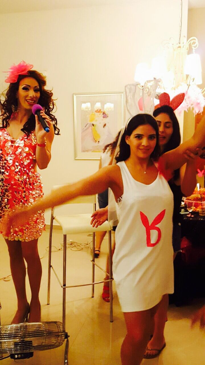 8 Best Play Bunny Theme Bachelorette Party Images On