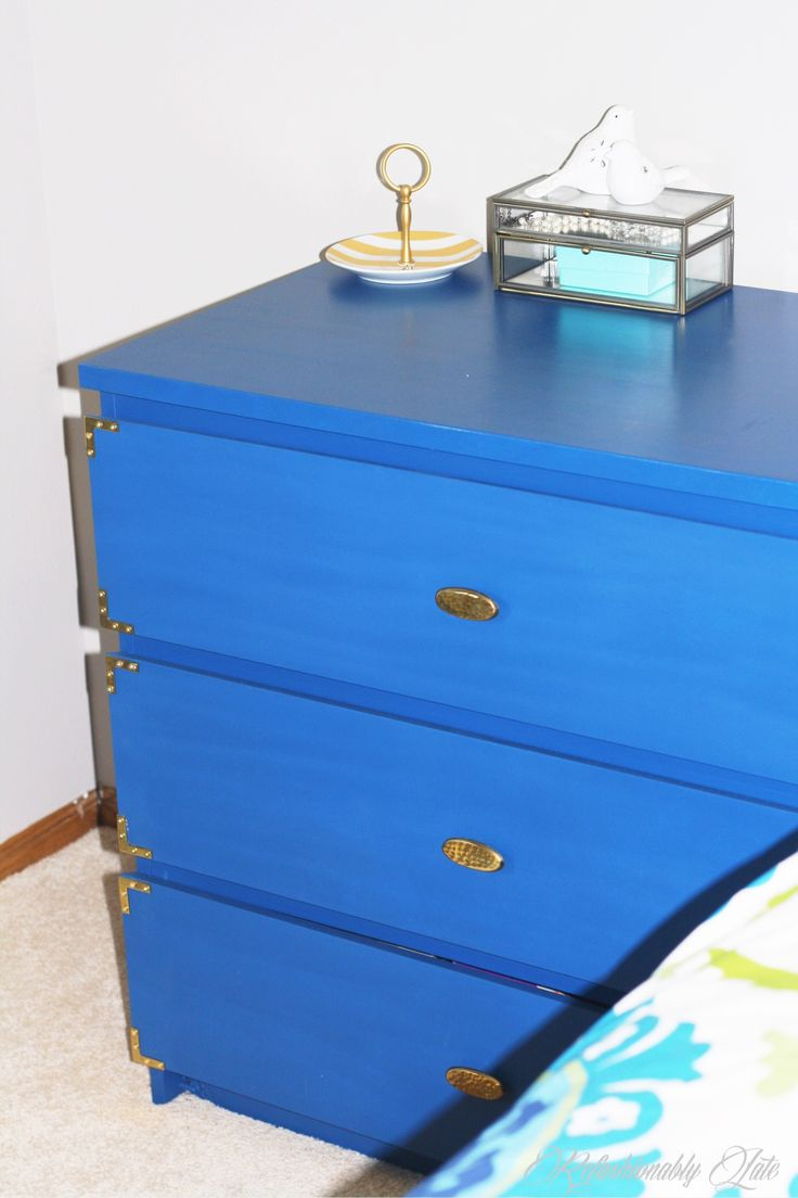1000 ideas about ikea malm on pinterest malm malm dressing table and ikea malm dresser - Malm frisiertisch weiay ...