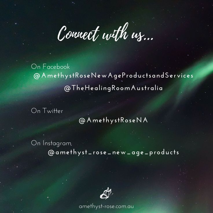 All of the places you can connect with us 😊  We look forward to connecting with you   <3 Vanda xx  #ReadingsWithVanda #IntuitiveReadings #HealingWithTheTarot #IntuitiveTarot #Tarot #EmailReadings #WorldwideReadings #healing #InnerWork #ARNAPSreadings #ARNAPS #SelfDevelopment #PersonalGrowth #empowerment #intuitive