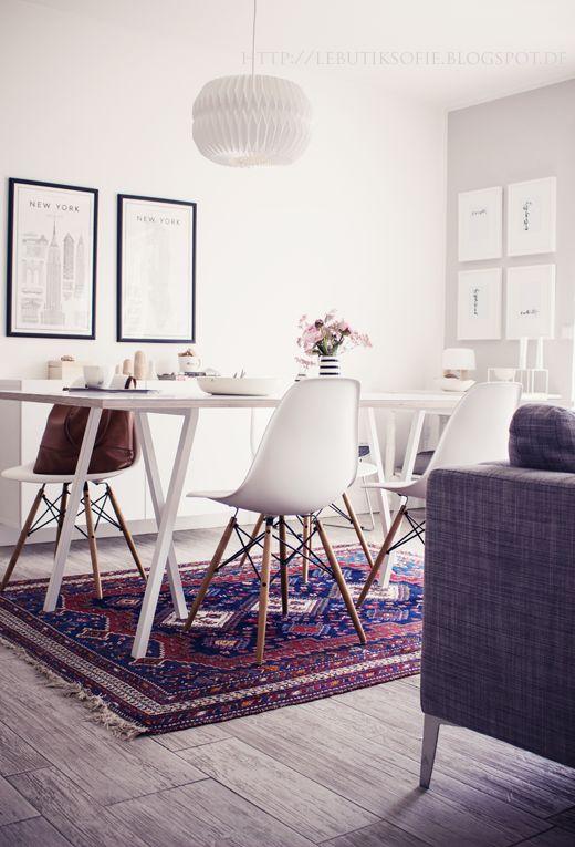 butiksofie: livingroom