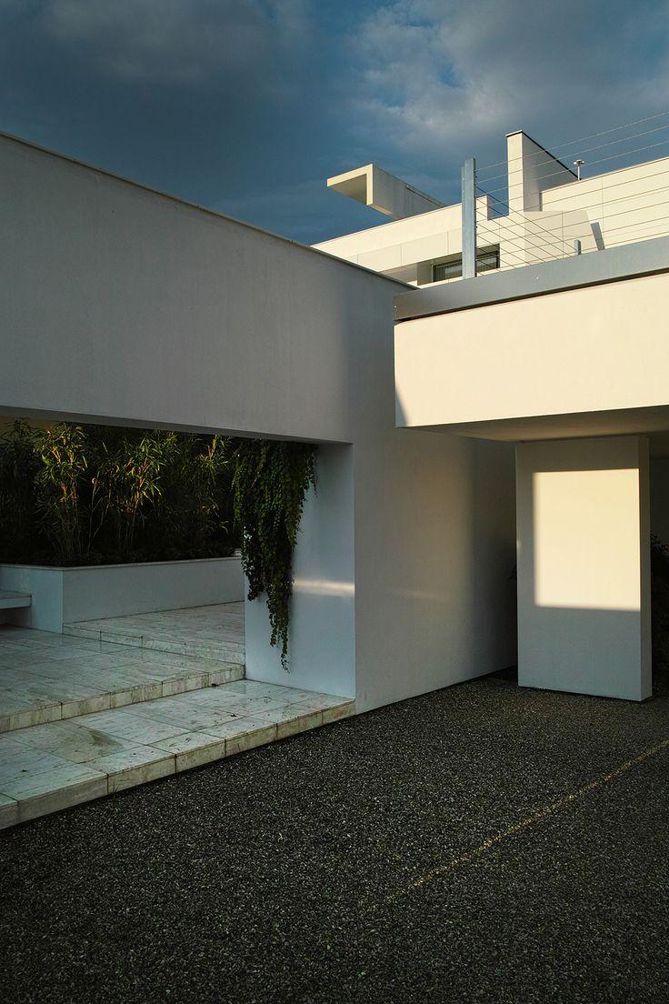 villa-n-architettura-mattasoni (19)