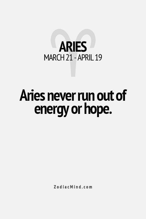 Hmmm... I'm out of energy right now. Maybe that's the Pisces/Aries Cusp talking...I do still have hope tho. I will never lose that.