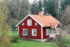 Bildresultat för renovera gamla hus