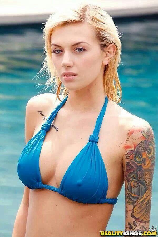 Emma Mae naked 523