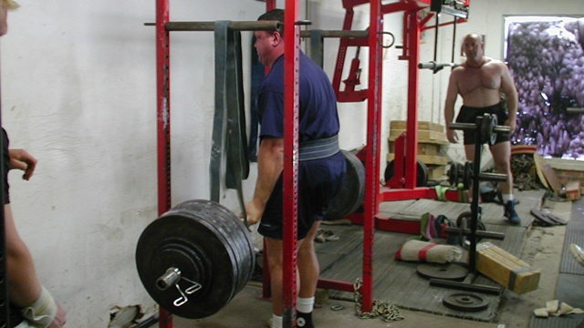 Best powerlifting and strongman images on pinterest