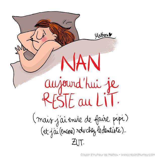 http://crayondhumeur.blogspot.fr/https://www.facebook.com/crayon.dhumeur…