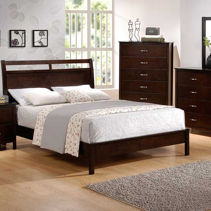 cheap nice bedroom sets ian bedroom set  the furniture