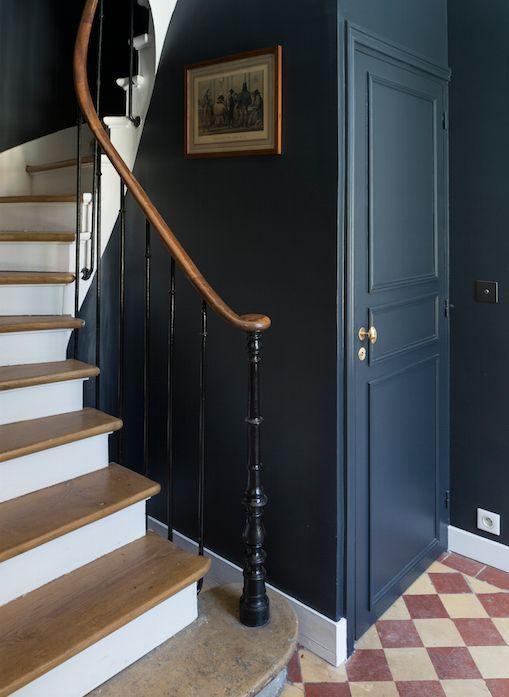 Versailles   RencontreUnArchi.com Architecte, Architecte Du0027intérieur,  Décoration, Maison,