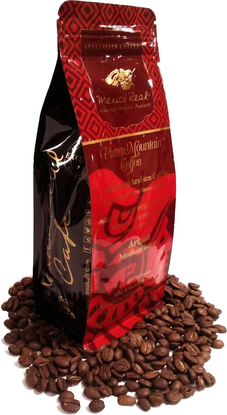 YOU MAKE ME CRAZY!!!! CELEBRATE VALENTINE'S DAY WITH YOUR PLUMA MOUNTAIN OAXACA COFFEE FROM THE MEXICO'S EXOTIC BEACHES ON THE PACIFIC OCEAN.  Find it on: https://lnkd.in/dKaA5V6 ONCE YOU TRY IT, YOU WILL LOVE IT!!!  #LOVE #FUN #CRAZY #FRIENDS #VALENTINE #HEALTH #COFFEE #CAFFE #MESSICO #MEXIQUE #ESPRESSO #COFFEELOVERS #LOVERS