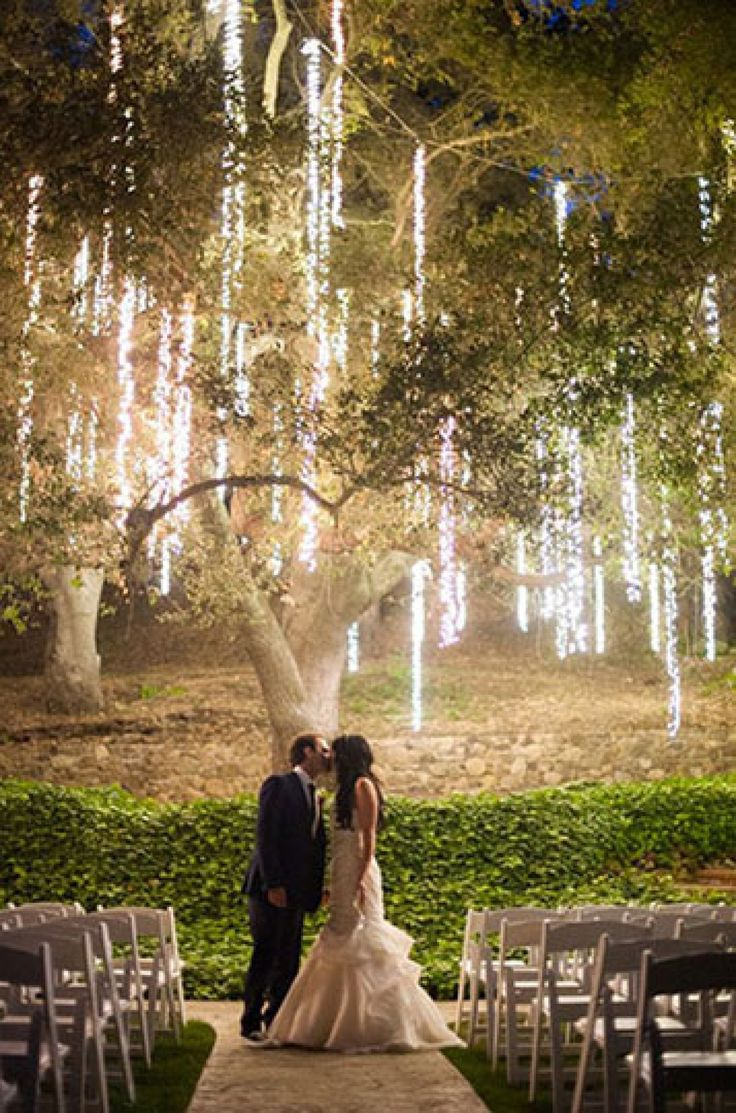 Transform your wedding venue to a magical land    Read more on>http://weddingstreet.in #WeddingStreet #WeddingPlanners #WeddingGuide #WeddingBudget #WeddingPlaning #WeddingDecor #WeddingTips #BeautyTips #ThemeWeddings